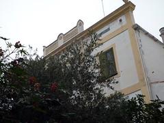 Menorca. Alaior. Casas. Maison Carre.8 (joseluisgildela) Tags: menorca alaior casetes desbarjo pueblosconencanto islasbaleares arquitecturapopular