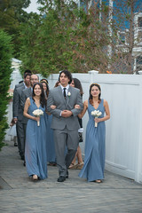 DSC_4906 (Dear Abigail Photo) Tags: newyorkwedding longislandwedding weddingphotographer soundview weddingday dearabigailphotocom xin d800 nyc wedding