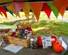 06-Farm Produce Zuiderwoude  25Sep16 (1 of 1) (md2399photos) Tags: broekinwaterland hollandholiday25sep16 irenehoevetouristshop monnickendam