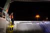 Salamina ferry (Ioanna Kapetanaki.) Tags: salamina ferry greece greekislands visitgreece boat night