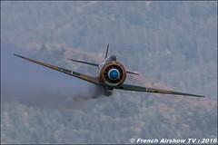 Image0035 (French.Airshow.TV Photography) Tags: coupeicare2016 frenchairshowtv st hilaire parapente sainthilaire concours de dguisements airshow spectacle aerien