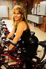 Ready for a bike ride... (Rafa's Photo Art - Pro) Tags: bike bikeride