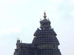 Sringeri Sharada Temple Photos Clicked By CHINMAYA M RAO (31)