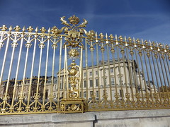 Palace of Versailles (puffin11uk) Tags: puffin11uk 50club