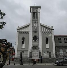 """Punta Arenas <a style=""""margin-left:10px; font-size:0.8em;"""" href=""""http://www.flickr.com/photos/127723101@N04/30171892762/"""" target=""""_blank"""">@flickr</a>"""
