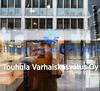 diversity (neppanen) Tags: sampen discounterintelligence helsinki helsinginkilometritehdas suomi finland päivä73 reitti73 päiväno73 reittino73 fabianinkatu fabianinkatu8 sisäpiha piha bonkmindlab bonk rakennus building pernodricard pernod touhula varhaiskasvatus