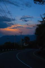 DSC_3216 (UdeshiG) Tags: mountain hike hillcountry teaestate mist sambar eagle hortonplains ohiya sunrise sky haputale nikon trek adisham