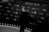 Pedro Casablanc - Premios Ondas 2016 (SARCA Producciones) Tags: premios ondas 2016 ondas2016 premiosondas2016 cadenaser cadena ser barcelona teatro liceo liceu comunicaciónaudiovisual radio premiados estuilla ramblas cataluña prisa awards ondasawards