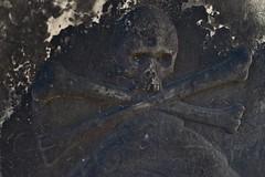 Grabstein 004 (michael.schoof) Tags: friedhof grabmal