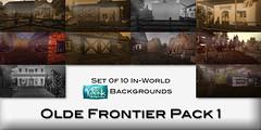 KaTink - Olde Frontier Pack 1 (Marit (Owner of KaTink)) Tags: annemaritjarvinen katink my60lsecretsale 60l 60lsales secondlife sl salesinsl