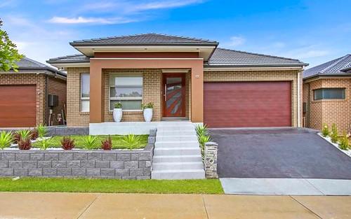 12 Armstrong Street, Jordan Springs NSW 2747