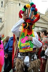 JMF288678 -   - Zaragoza - Ecuatorianos en la fiesta del Pilar 2016 (JMFontecha) Tags: jmfontecha jessmarafontecha jessfontecha folklore folclore fiesta festival feria tradicin tradiciones etnografa espaa spain