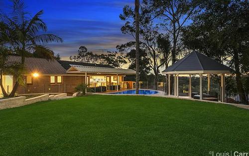 69 Greenbank Drive, Glenhaven NSW 2156
