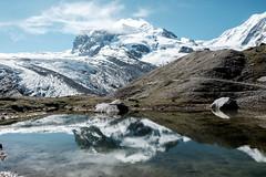 Zermatt 26 (jfobranco) Tags: switzerland suisse valais wallis alps zermatt gornergrat cervin matterhorn
