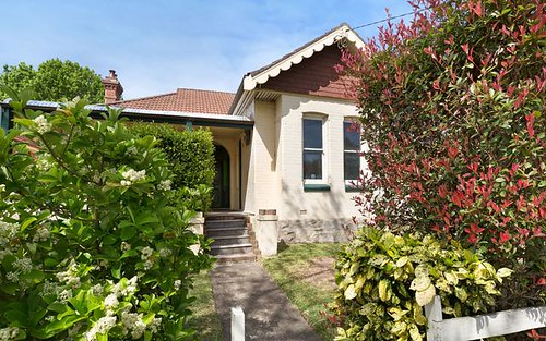 20 Saywell Street, Chatswood NSW 2067