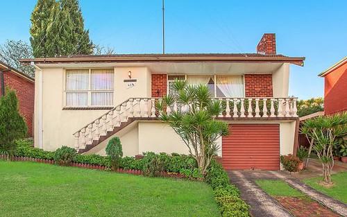 216 Fitzgerald Avenue, Maroubra NSW 2035