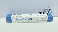 USHIO UNILEC LAMP GL-30201BF (2)_800436-2 (plcresource) Tags: ushio unilec lamp gl30201bf