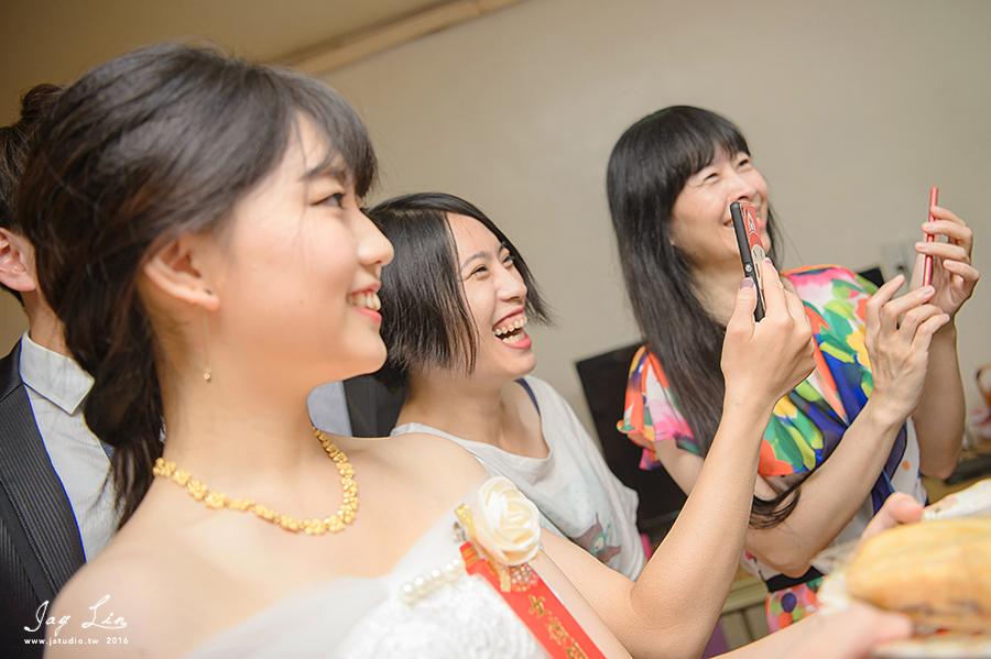 婚攝 桃園 彭園會館 台北婚攝 婚禮紀錄 婚禮紀實 JSTUDIO_0034