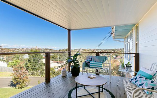 30 Horning Parade, Manly Vale NSW 2093