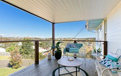 30 Horning Parade, Manly Vale NSW