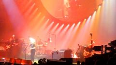160923 DG RAH-215146 (whitbywoof) Tags: david gilmour concert live royal albert hall london