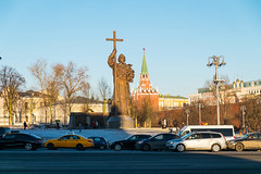DSCF9114-01 (  Moscow-Live.ru) Tags:
