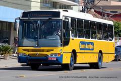 63 (American Bus Pics) Tags: santoantonio bentogonalves