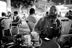 Davidhazy_2011_0305_D_04 (davidhazy.com) Tags: egypt revolution 2011 uprising leica mp 35mm kodak trix film documentary travel