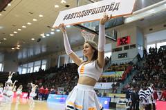 avtodor_cska_ubl_vtb_(12) (vtbleague) Tags: vtbunitedleague vtbleague vtb basketball sport      avtodor bcavtodor avtodorbasket saratov russia     cska cskabasket pbccska cskamoscow moscow     cheerleaders cheer