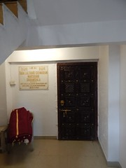 Shri Purshottam Lalsai Dham Mumbai Photos Clicked By CHINMAYA RAO (10)