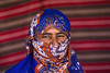 Oman 2016 (d.vanderperre) Tags: wahibasands desert bedouin woman veiledwoman bedouinwoman oman middleeast