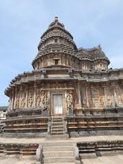 Sringeri Sharada Temple Photos Clicked By CHINMAYA M RAO (71)