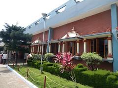 Sringeri Sharada Temple Photos Clicked By CHINMAYA M RAO (46)