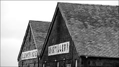 Warehouse (tor-falke) Tags: scotland schottland europa europe scottish scotch scotlandtour scotlandtours schottisch glenmorangie distillery whisky whiskey singlemalt singlemalts singlemaltwhisky warehouse gebäude building highlands highlandwhisky schottlandreise2015