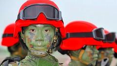 10 معلومات غير معروفة عن كوريا الشمالية (ahmkbrcom) Tags: كورياالشمالية