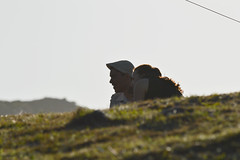 familia (heberabdel79) Tags: familia family paz amor love momento feliz happy people gente pace armona