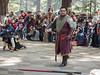 LRM_EXPORT_20161016_214057 (Omar Reina) Tags: medievo medieval caballo espadas caballeros danzantes bufon antorcha bailarinas arabes halcon acrobacias justas duelos batallas