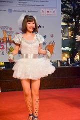 colorpointe_SJ50 (51) (nubu515) Tags: colorpointe sj50 カラポンシンガポール遠征 japanese kawaii ballet idol singapore