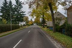 25.Oktober 2016 15h 15m 58s (lothar_blank) Tags: uckermark wilmersdorf
