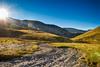 _MG_9137 (Batix Ezeiza) Tags: hiru errege erregeen mahaia mesa tres reyes mendia monte montaña pirineoa pirineoak pirineo pirineos linza jaca javier xabier