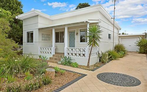 2 Glenlake Avenue, Toukley NSW 2263