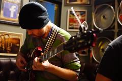 09 Nov 2016 Hop Merchant(254) (AJ Yakstrangler) Tags: yakstrangler livemusic hopmerchant ital band3hop hopefiends