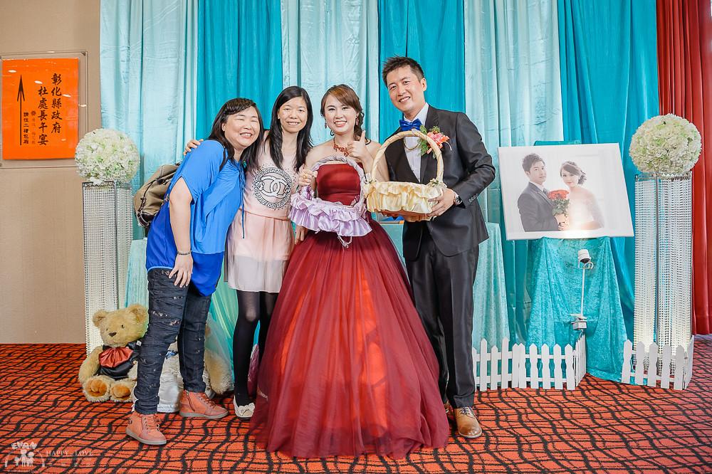 婚攝-婚禮記錄_0205