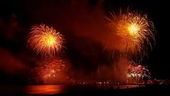 2016-09-11 00-36-24 K3 IMGP1132ak (ossy59) Tags: feuerwerk fuegosartificiales fuegos fireworks fiestaspatronales peniscola pentax k3 tamron tamron2875 tamron2875mmf28 tamronspaf2875mmf28xrdi tamronspaf2875mmf28xrdildasphericalifmacro