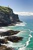 NZ 2703 - Nueva Zelanda - Peninsula Otago (Jano Escuer) Tags: nuevazelanda oceanía