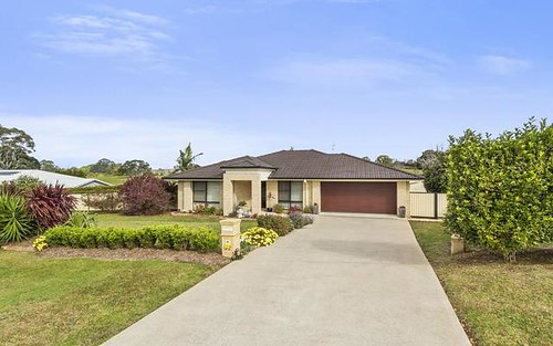 52 May St, Dunoon NSW 2480