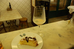 DSC_1334 (burde73) Tags: cocktaildinner lucapicchi burde miscelato ricetta recipe armagnac cassis champagne gin panarea sagna mixology