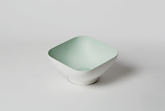 strainer_green (Charles & Marie) Tags: diga ommo strainer bowl schale sieb