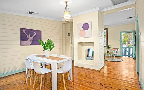 37 Terry Street, Tempe NSW 2044