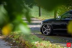 Audi SQ5 - CV3R - Graphite -  Vossen Wheels 2016 - 1006 (VossenWheels) Tags: audi audiaftermarketwheels audiq5 audiq5aftermarketwheels audiq5wheels audisq5 audisq5aftermarketwheels audisq5wheels audiwheels cv3r q5 q5aftermarketwheels q5wheels sq5 sq5aftermarketwheels sq5wheels vossenwheels2016